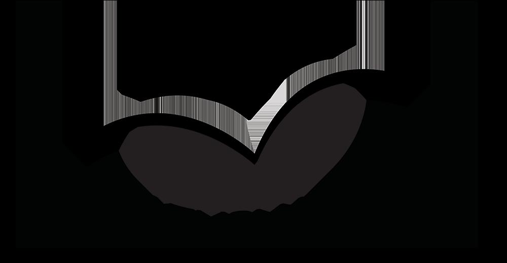 Casey Elisha Books